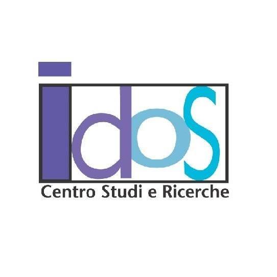 Logo Idos Centro studi e ricerche